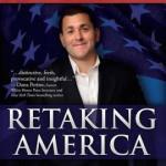 Web1_Retaking AMerica