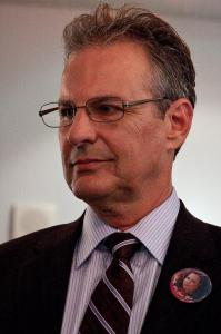 Marc Klaas