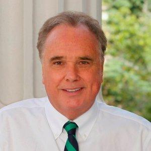 Senator Mike Morrell